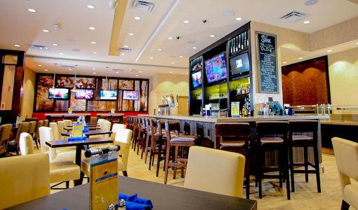 Shade Bar and Grill - Restaurant in Nashua NH