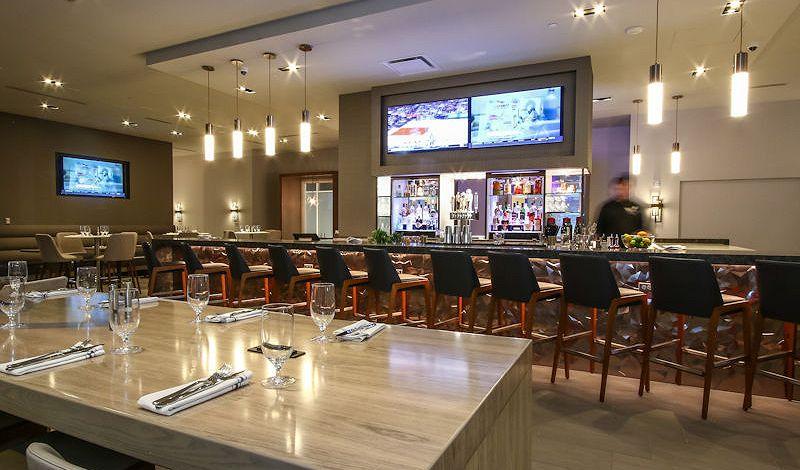 Shade Bar & Grill Orlando Sports Bar